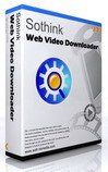 Sothink Web Video Downloader for Firefox 3.6.71113