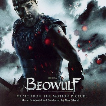 VA -- Beowulf OST (Music From the Motion Picture)-2007