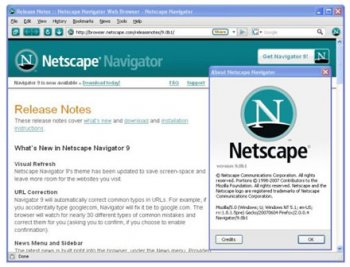Netscape Composer Software - Free Download