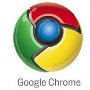 Google Chrome 3.0.195.33 Final