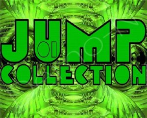 Jump Collection Vol.1 (2009)