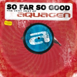 So Far So Good (the Very Best of) (2009)