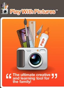Play With Pictures v1.0.1 Build 7492 (New Soft)