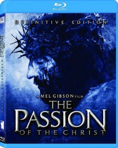 Страсти Христовы / The Passion of the Christ (2004) BDRip