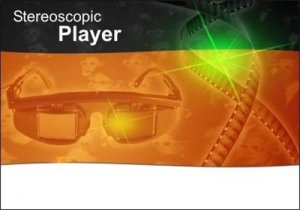 Stereoscopic Player 1.5.2