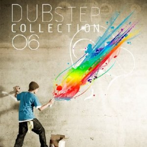 Dubstep Collection 6 (2009)