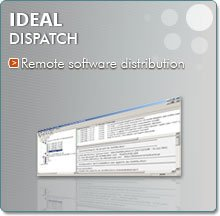 Pointdev Ideal Dispatch 2009 4.1.1