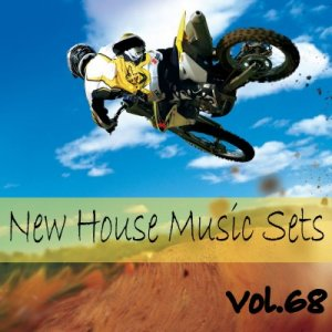 New House Music Sets Vol.68 (2009)