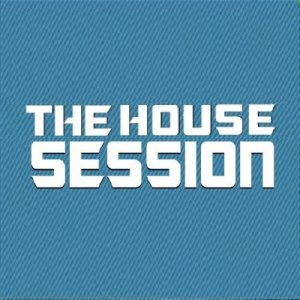 The House Session (2009)
