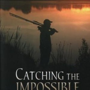 Рыбалка 2: Волшебные круги / Catching the Impossible 2: Magic Circles (2008) DVDRip