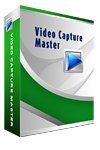 Video Capture Master v7.1.0.198