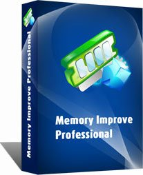 Memory Improve Professional 5.2.2.505