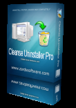 Cleanse Uninstaller Pro 6.0.2.2