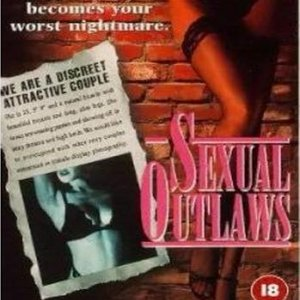 Секс вне закона / Sexual Outlaws (1994) DVDRip