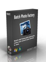 Batch Photo Factory 2.62