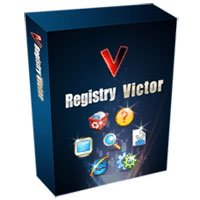 Registry Victor 5.6.11.20 Multilanguage