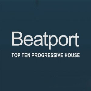 Beatport Top 10 Progressive House (25.11.2009)