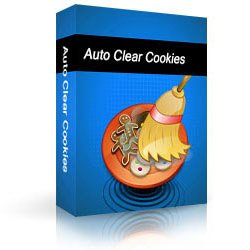Auto Clear Cookies v2.1.2.6