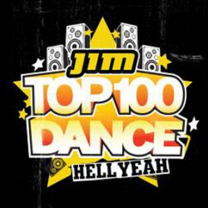 Jim Top 100 Dance (2009)
