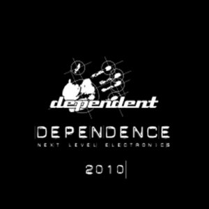 Dependence 2010 (2010)