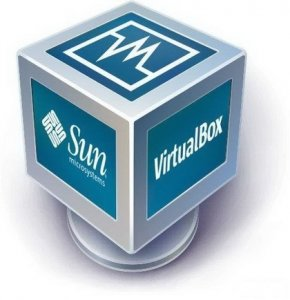 VirtualBox 3.2.2 build 62321 *bugfix*