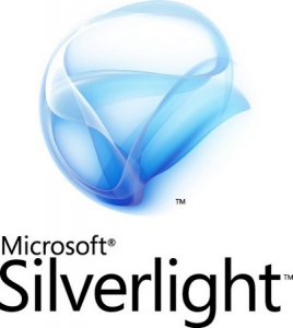 Microsoft Silverlight 4.0.50524.0 Final