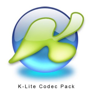 K-Lite Codec Pack Beta 6.0.8 Full/Mega