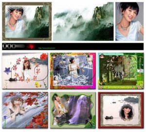 Magic Photo Editor v5.71