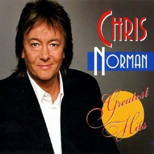 Chris Norman - Greatest Hits (2008)
