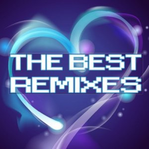 The Best Remixes (19.11.2010)