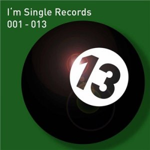I'm Single Records 001-013 (2011)