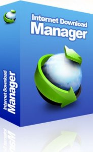 Internet Download Manager v6.04 build 2 Final Retail Preactivated by Zoo FIXED