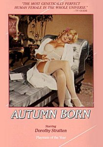 Родившаяся осенью / Autumn Born (1979) DVDRip