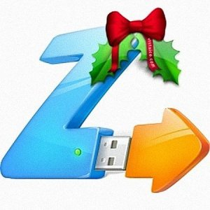 Zentimo xStorage Manager 1.1.6.1090 *KEY*
