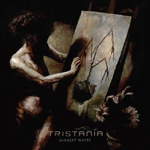 Tristania - Darkest White (2013)