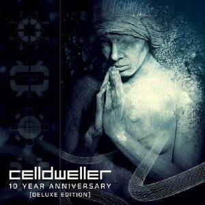 Celldweller - Celldweller [10 Year Anniversary Deluxe Edition Set] (2013)