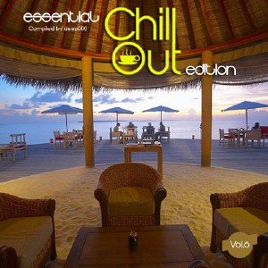 Essential ChillOut Edition Vol.6 (2013)
