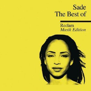 Sade - The Best Of (2013)
