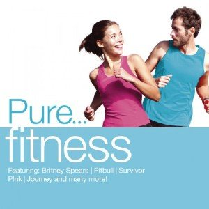 Pure... Fitness (2013)
