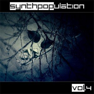 Synthpopulation Vol.4 (2013)