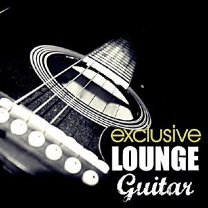 Exclusive Lounge Guitar (2013)