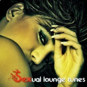 Sexual Lounge Tunes (2013)