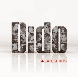Dido - Greatest Hits (2013)