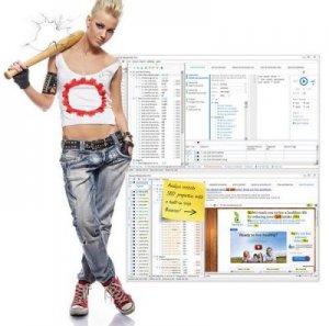Keyword Researcher Pro 12.121