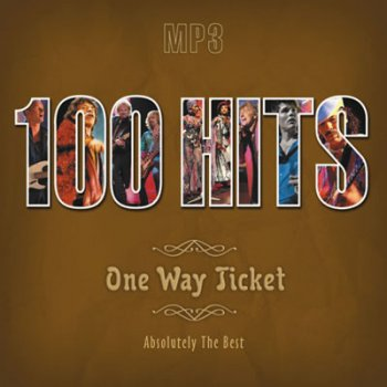 VA-One Way Ticket