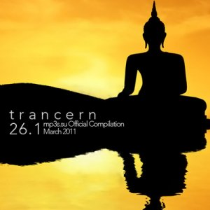 Trancern 26.1: Official Compilation March (2011)